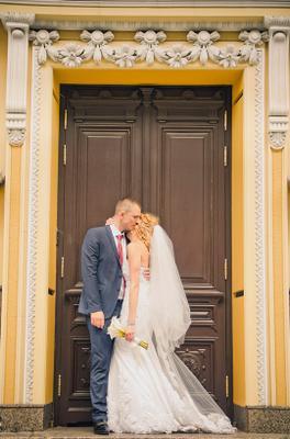 Свадьба в Кировограде свадебная фотосессия в Кировограде фотограф кировоград