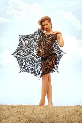 *** модель девушка фотосессия молодость красота натура ню топлесс обнажённая гламур лето