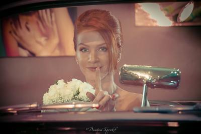 Тихо! Дмитрий Кружков,FotoVitamin,свадьба,свадебный фотограф,
