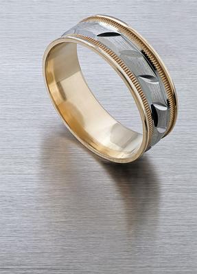 каталожка 3 фото, съемка, кольцо, реклама, ювелирные изделия, украшения, казань