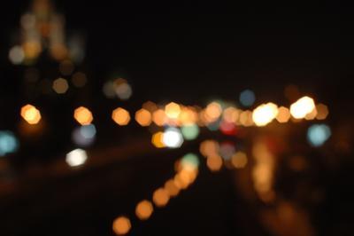 Москва, Яуза, вечер...
