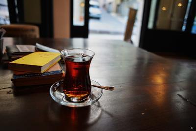 turkish tea nikon D600 istanbul turkey stillife tea interior турция стамбул