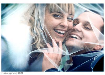 Вторая половинка свадьба, молодожены, невеста, жених, брак, торжество