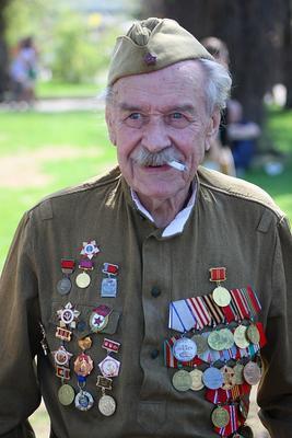 Иванов - Солдат России! 23 февраля День защитника Отечества военные солдат праздник портрет