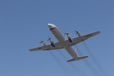 Ил-18В уфа уфаспоттинг сочи аэропортсочи ил18