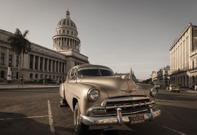 !!! Viva Cuba !!! Куба, Гавана, путешествия, travel