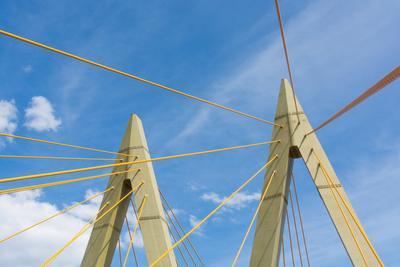 Миллениум миллениум мост казань