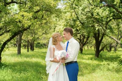 УРОВЕНЬ  РЕТУШИ BASIC retouch propost wedding