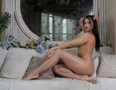 Алена. photo_tfp_famas2 iskanderaf нюненю nu nude