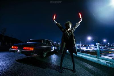 Supernova Buick stylish бьюик автомобиль стильно девушка классика вторжение контакт нло ангел