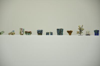 керамический дизайн