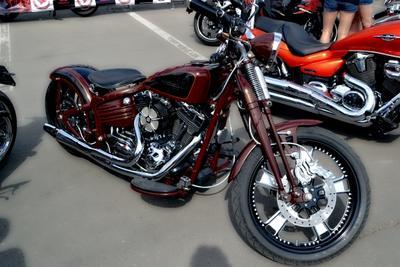 Harley-Davidson мото мотоциклы Harley-Davidson байк байкеры