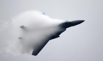 влажность MAKS МАКС 2011 F15
