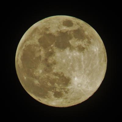 Луна месяц луна небесное тело звезда смерти спутник moon artificial satellite death star