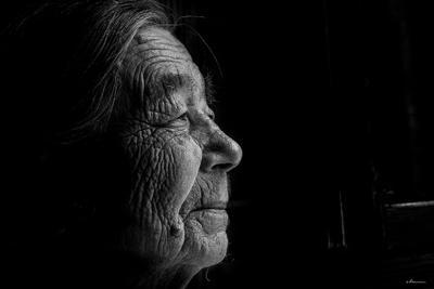 Доброе утро утро солнце старость улыбка бабушка