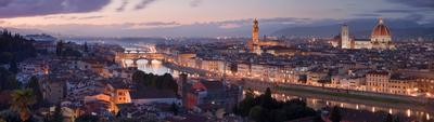 Firenze Italy, Florence, Toskany, Италия, Флоренция, Тоскана