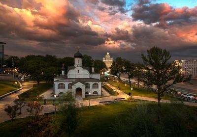 Парк Зарядье москва кремль россия артем мирный artyom mirniy moscow kremlin russia зарядье парк Zaryadye