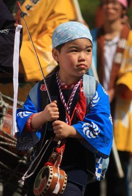 Вопросы?.. мальчишка, Япония, Сэндай