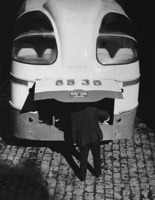 Человек и Машина. acvet