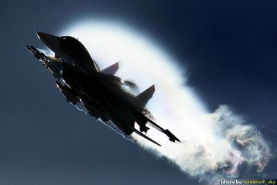 Cloudmaker авиация самолёт истребитель бомбардировщик ввс вкс су-34