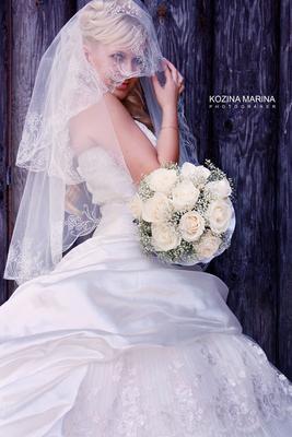 свадьба козина марина, фотограф на свадьбу, смоленск, художественная фотография, photographer, smolensk, foto, fotographer, wedding