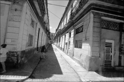 *** street