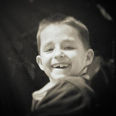 Мальчик солнце мальчик улыбка счастье жизнь
