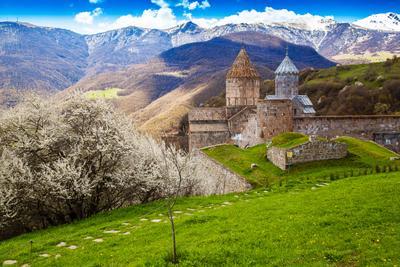 Армения.5