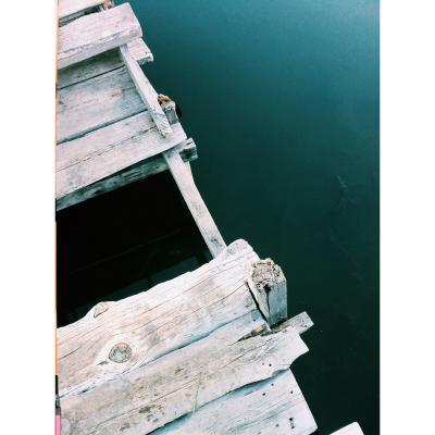 без названия вода река дерево