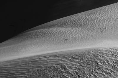 Планета снег гора Юнгфрау Jungfrau