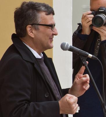 Музыкант и фотограф. Подмоклово музыка фестиваль 2017