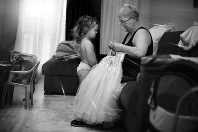 Маленькая принцесса помолейко professionalphotography помолейкопавел pomoleyko pavel wedding wed