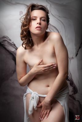 Angelina-Peshkova-1342, Color
