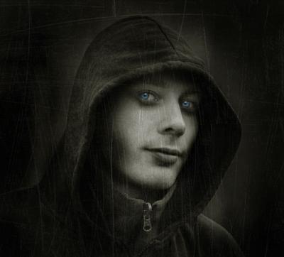 Масик умер Макс, шашлыки, вампиризм, природа, поездка