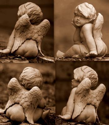 ангелок в садочке Март 7. 2010 ангелок в садочке Март 7. 2010