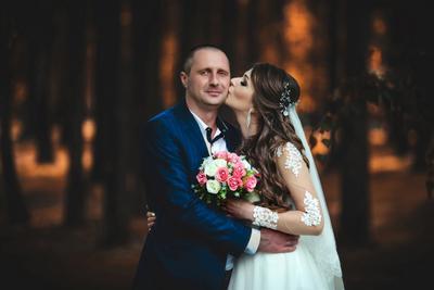 Это любовь! невеста помолейко свадьба wed wedding park парк