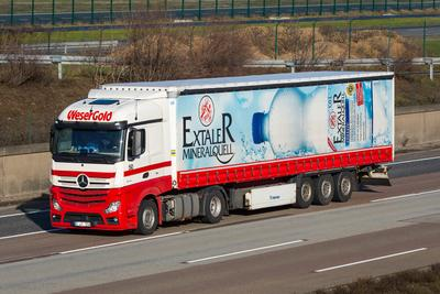 Truck. Автомобиль машина транспорт truck