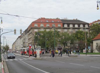 п Прага Чехия