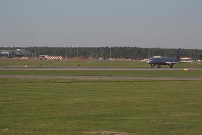 Посадка в Шереметьево, Москва самолеты аэропорты посадки шереметьево москва