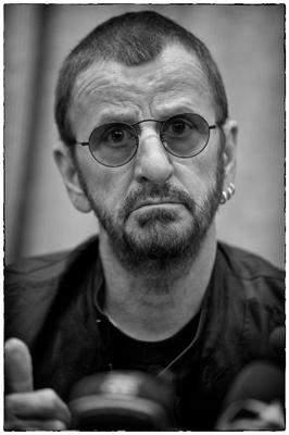 Given&Stolen IgorVereshchagin Given Stolen