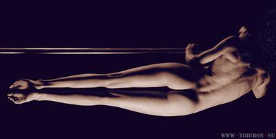 *** пилон, спорт, тень, свет, тело, pole dance, woman, dark, light, sport, dance