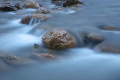 Донгуз-Орунбаксан кавказ приэльбрусье горная река
