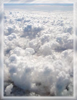 Heavy Air