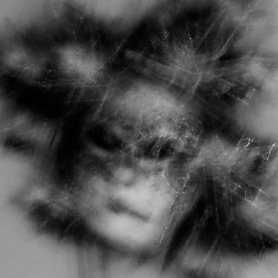 Insomnia #2 The strangest worlds