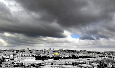 Иерусалим Иерусалим Israel