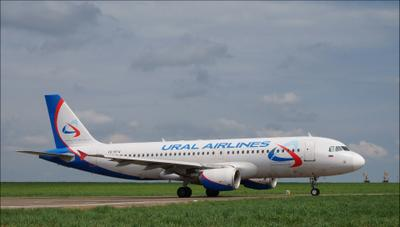 AIRBUS A320 AIRBUS A320
