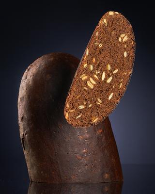 APOSTROPHE хлеб