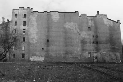 улица Мясная (Санкт-Петербург) Санкт-Петербург