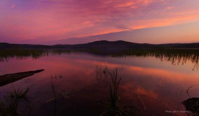 Озеро Аракуль озеро Аракуль Шихан