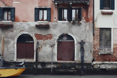 Venezia Italy Italia Venice Venezia Италия Венеция